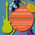 ForumAssociations_ImageSI2016