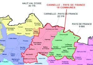 plan-fusion-cc-carnelle-et-pays-de-france