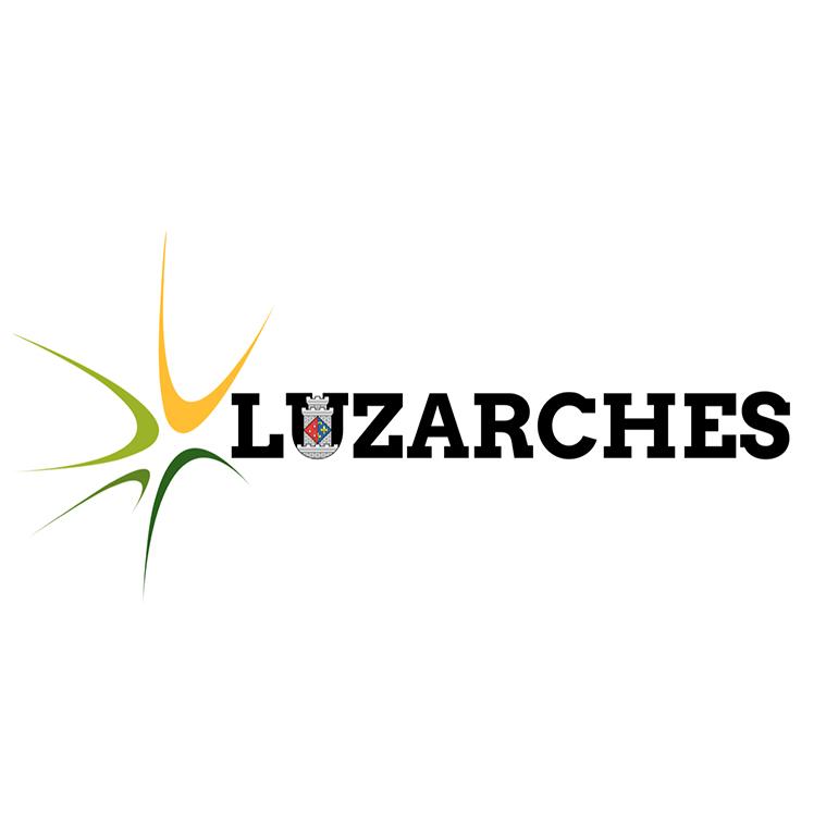 Offres d'emploi : Luzarches recrute