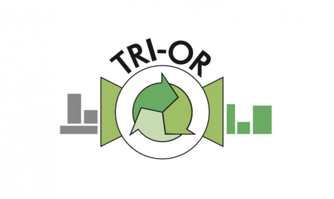 TRI-OR : Les services du syndicat dans le contexte du déconfinement