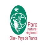 Logo parc naturel chauve-souris