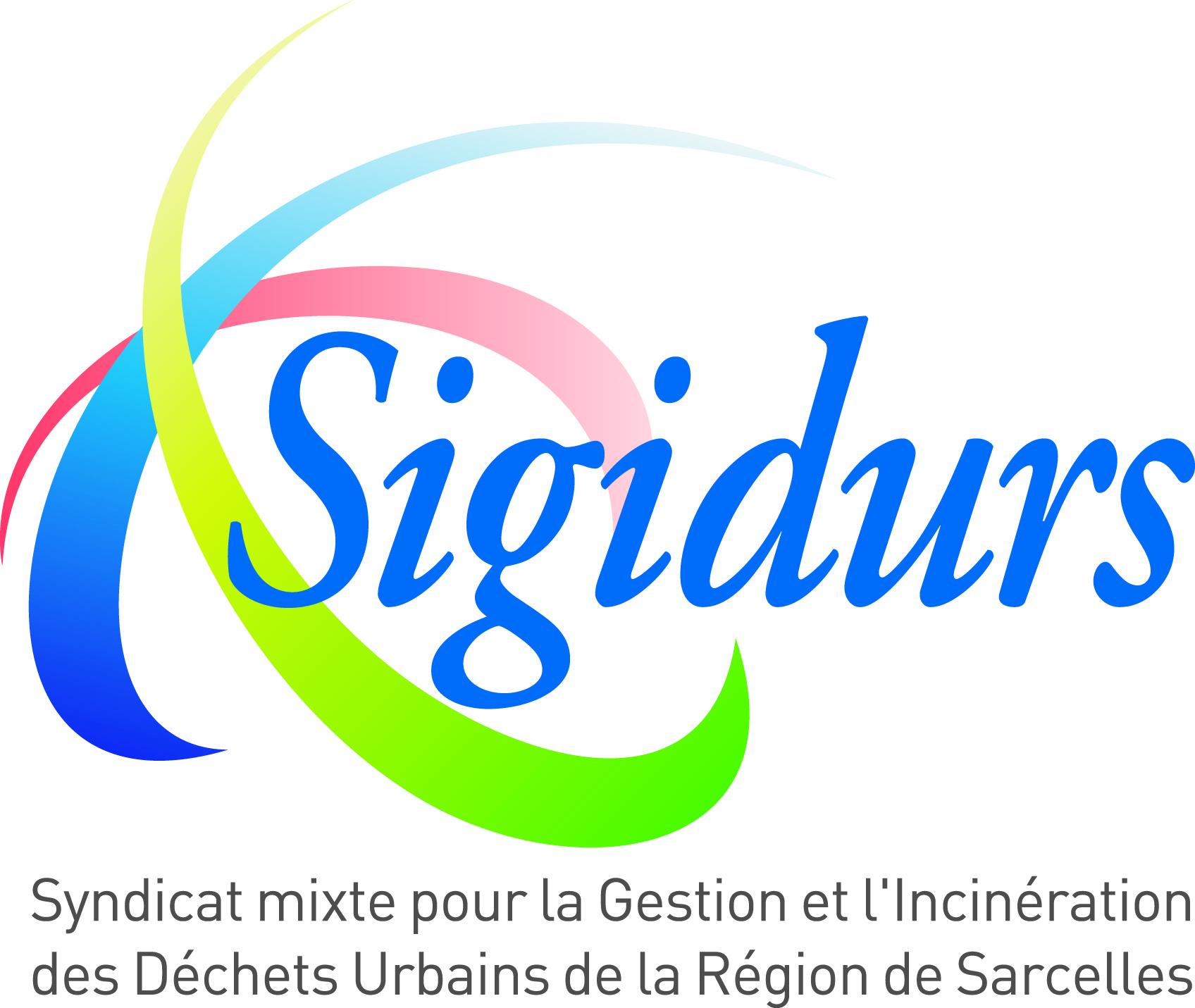 Sigidurs : Reprise de la collecte des encombrants et des déchets végétaux