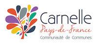 Carnelle Pays-de-France