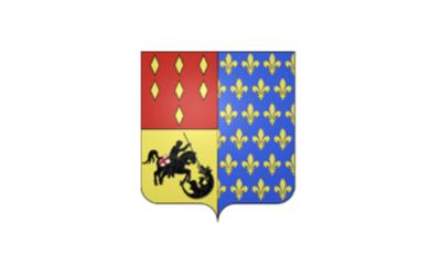 Offres d'emploi : La Mairie de Belloy recrute