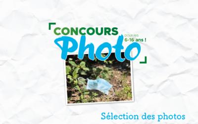 Protégé: Concours photos – Sélection officielle